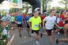 Neurieder Lauf 2018