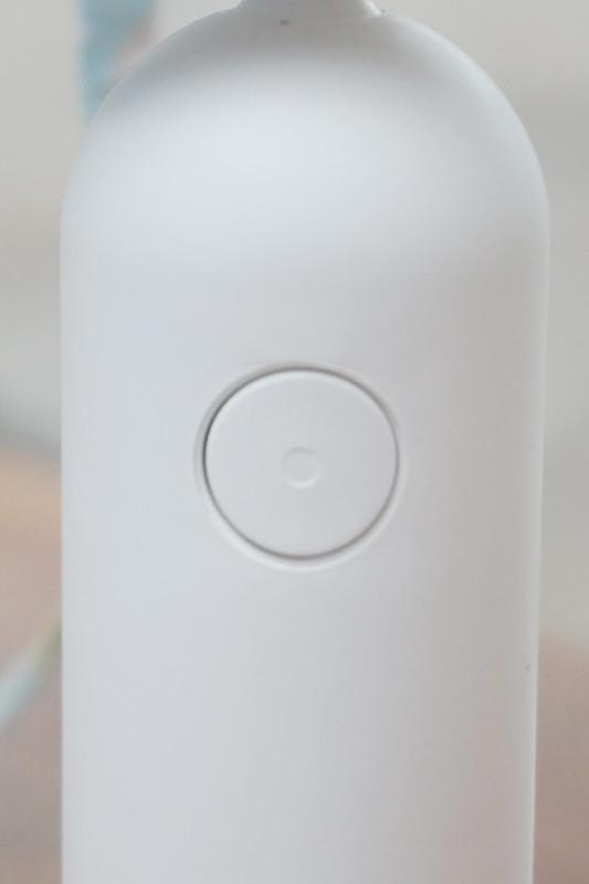 DSC04608
