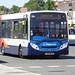 Stagecoach East Midlands 36516 (FX12 BTV)
