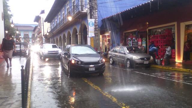 lluvia 090818 1