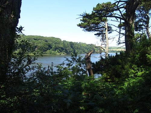 Loe Lake