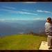 Laura al Lago di Como by charlesp.