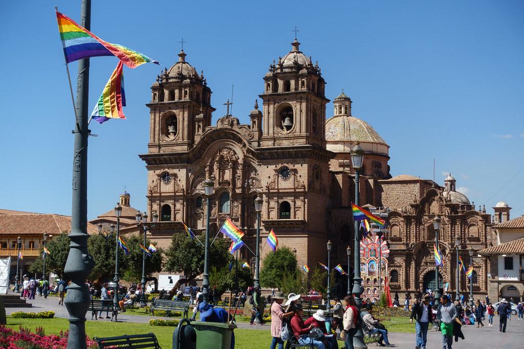Cusco-05856