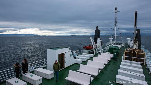 flatey flateyábreiðafirði isl island island2018 schiffe geo:lat=6528775667 geo:lon=2292947500 geotagged