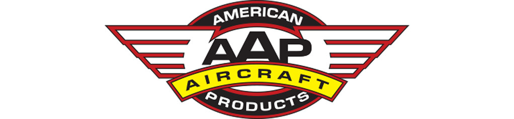 AMERICAN AIRCRAFT PRODUCTS INC. job details and career information