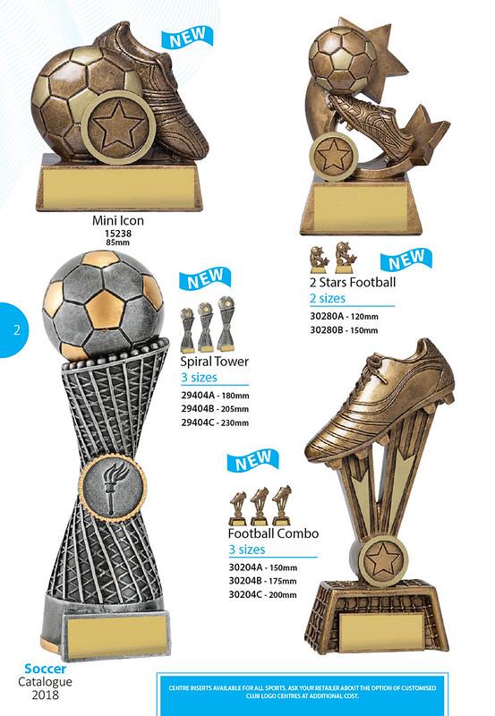 2018-Soccer-Catalogue-2