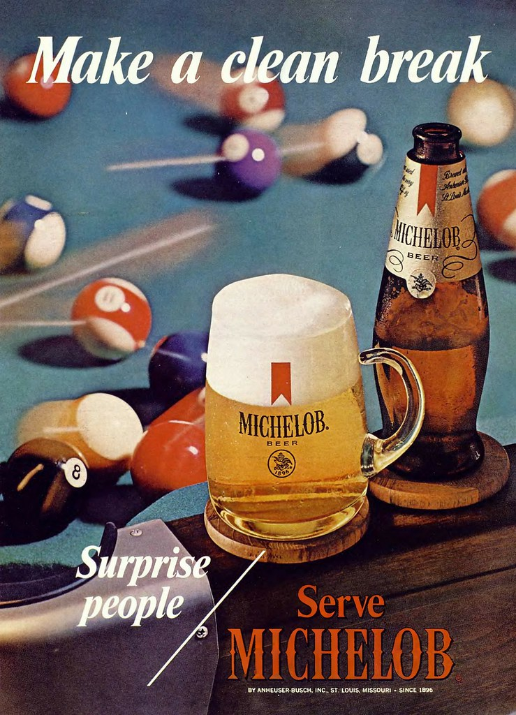 Michelob-1972-clean-break