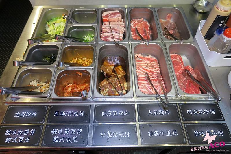 台中韓國五花肉燒烤吃到飽IMG_1329.JPG
