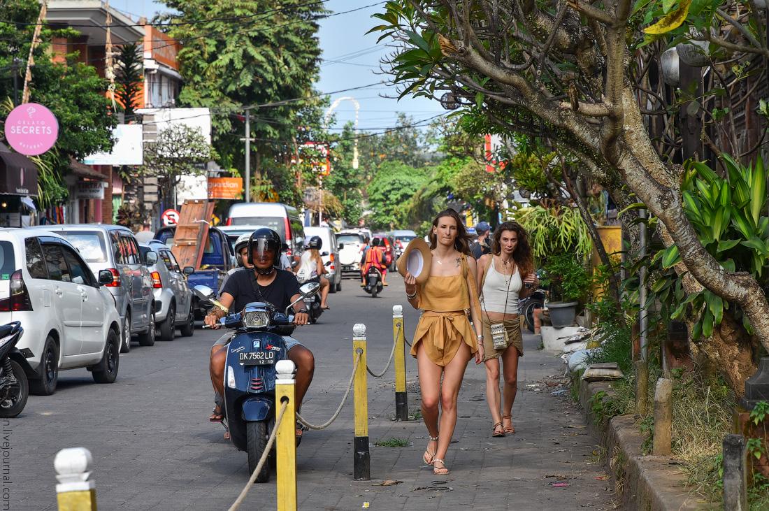 Bali-Ubud-(57)