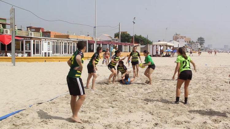 rugby playa2