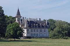 Souvigné (Indre-et-Loire)