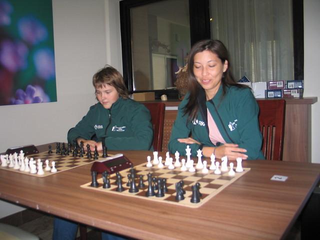 I ženska liga 2011_070