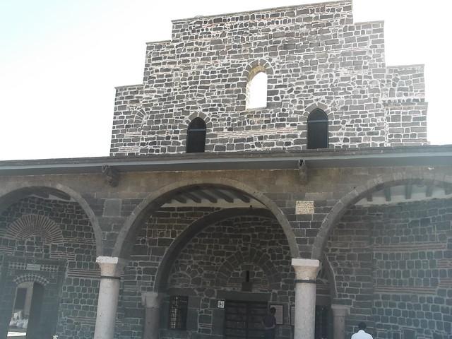 iran 3503