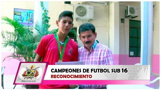 reconocimiento-a-campeones-de-futbol-sub-16