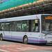 First Manchester SN13CKJ