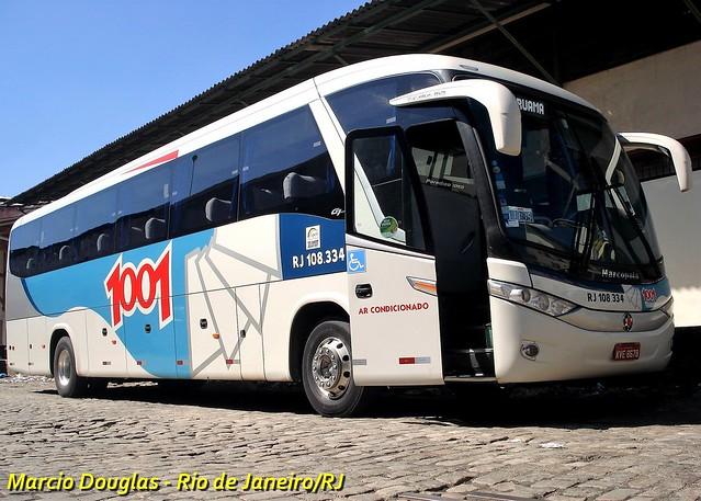 1001 RJ 108.334, Sony DSC-W50