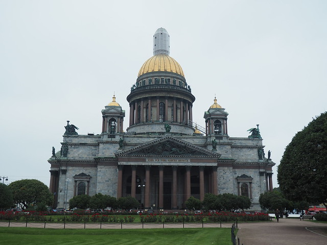 20170927_ロシア旅行_0041