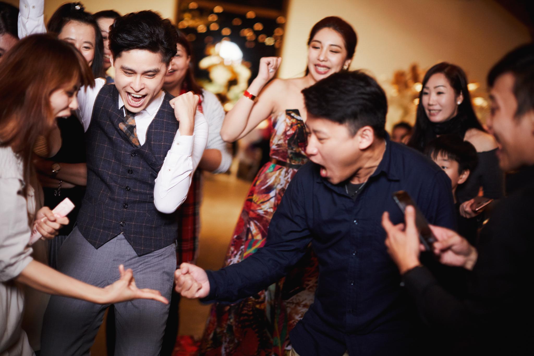 顏牧牧場婚禮, 婚攝推薦,台中婚攝,後院婚禮,戶外婚禮,美式婚禮-113