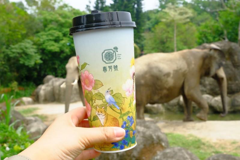 動物園_180730_0014