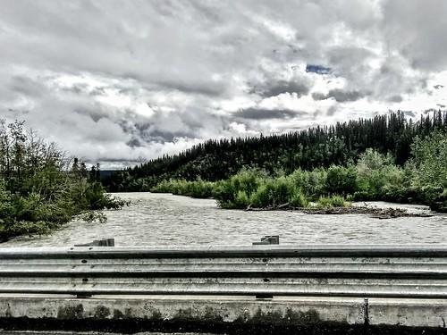 Klutina River (1)