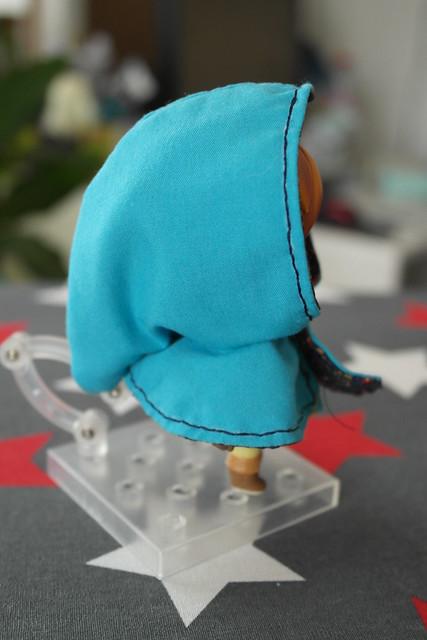 L'Atelier Piquedoigts - Robes taille MSD p.2 43142864184_d49b31d862_z