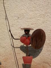 Un Hérault castillan