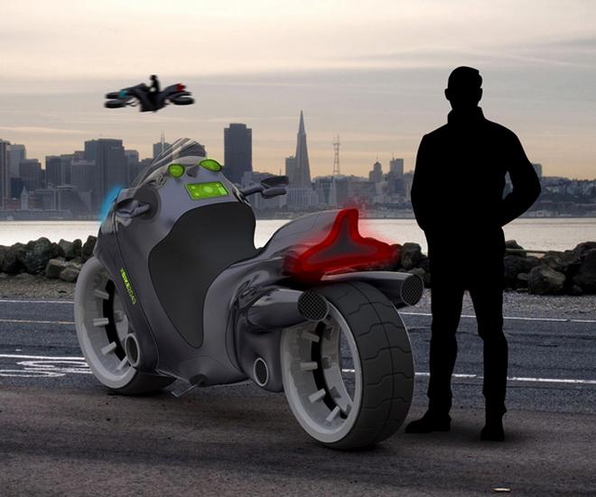 xbike-2043-jetbike-by-mostafa-tohidifar1