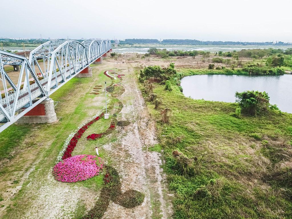 dashu-old-railway-bridge-alexisjetsets-5