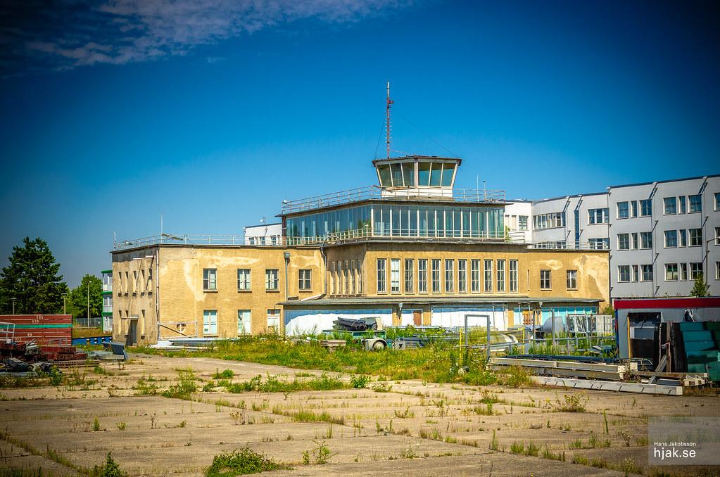 Hotel Pension Leipzig
