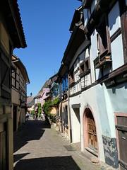 P1030808 - Photo of Biltzheim