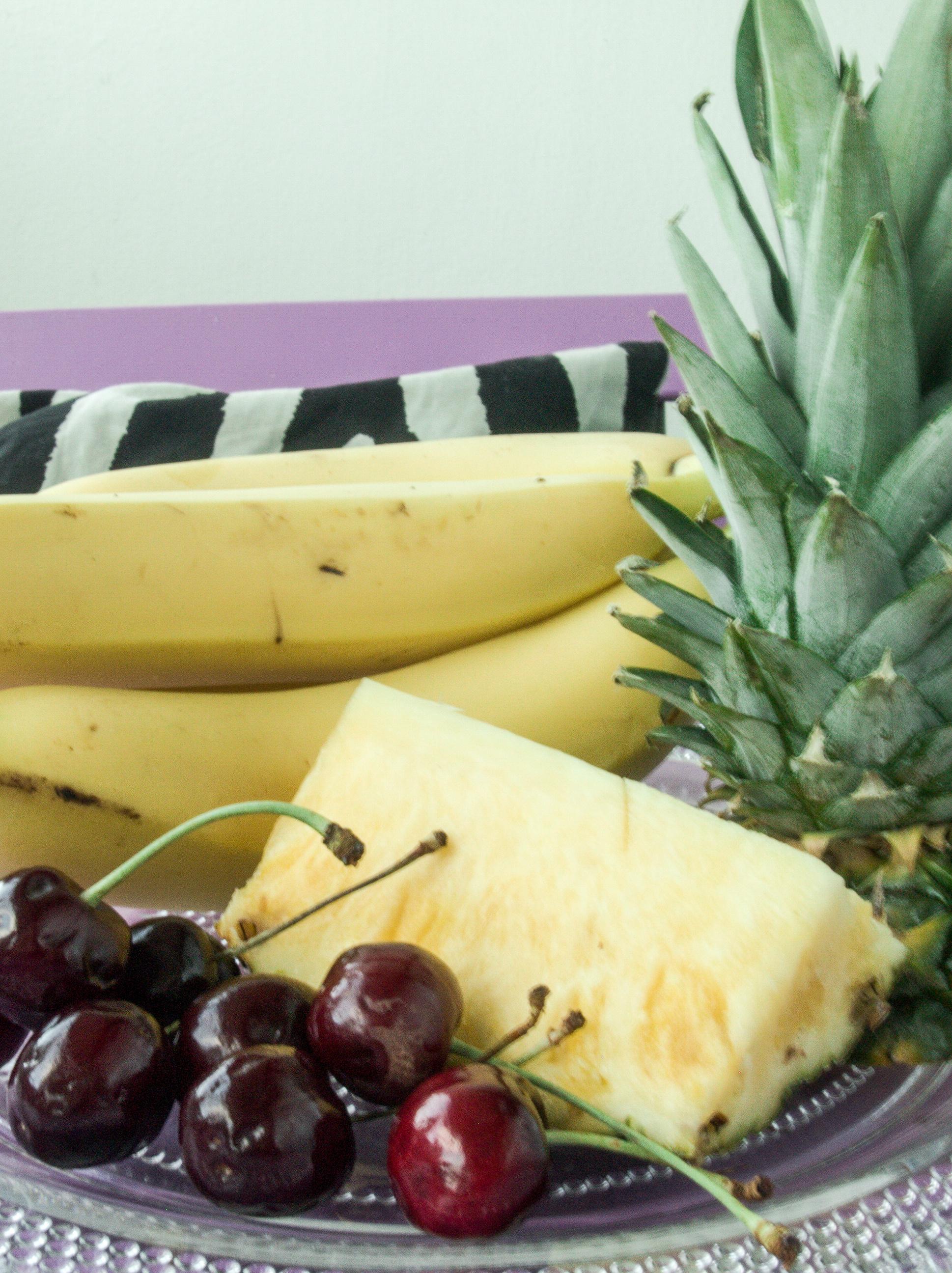 Pina Colada-smoothie3