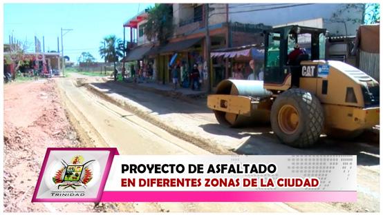 proyecto-de-asfaltado-en-diferentes-zonas-de-la-ciudad