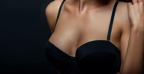 Breast Lift Chicago IL