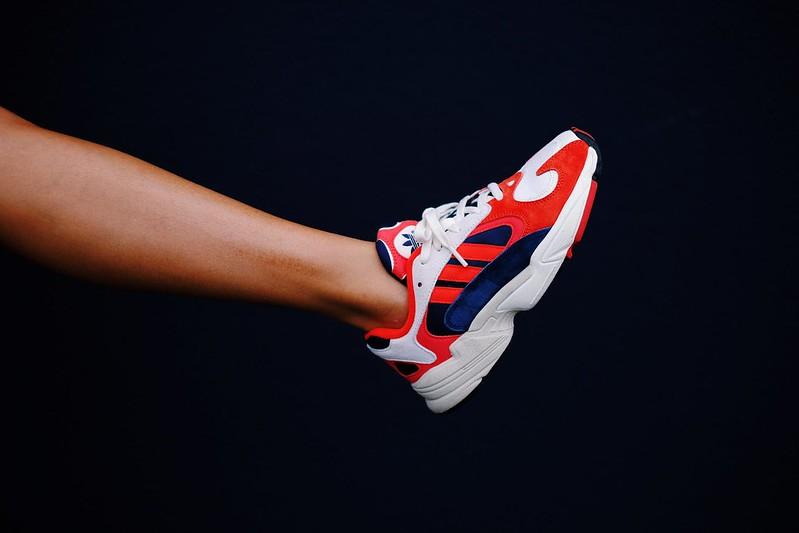 téva sartori tealer adidas yung-1 11