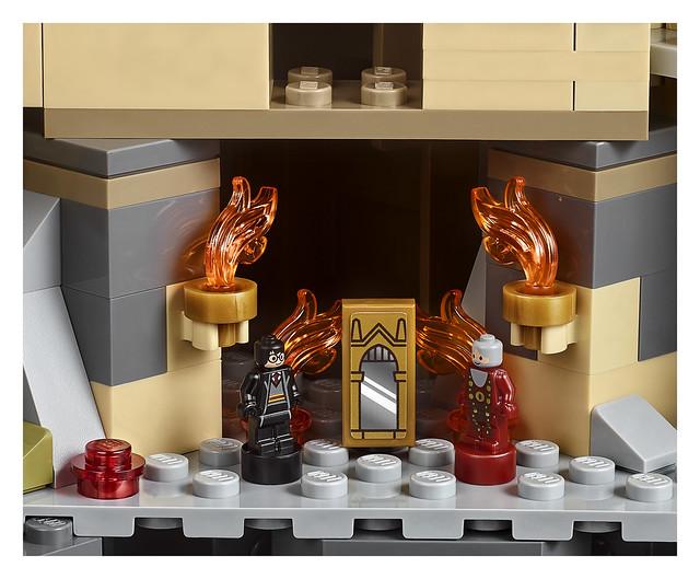 71043 Hogwarts Castle (8)