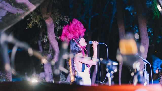 Spark Festival 2018 (2)