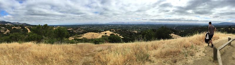 Fremont Older panorama