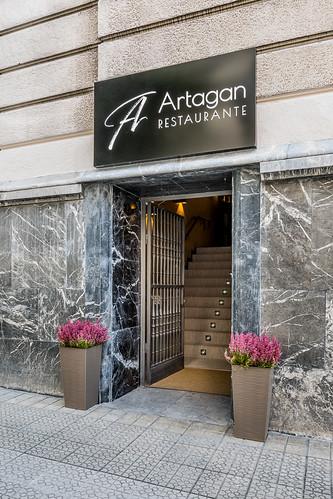 menus-aste-nagusia-restaurante-artagan-bilbao-hotel-carlton
