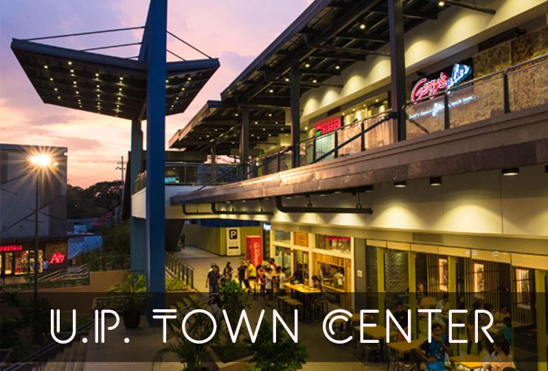 [菲律賓奎松] U.P. Town Center Against The Current 看Chrissy Costanza 演唱會 嗨翻了