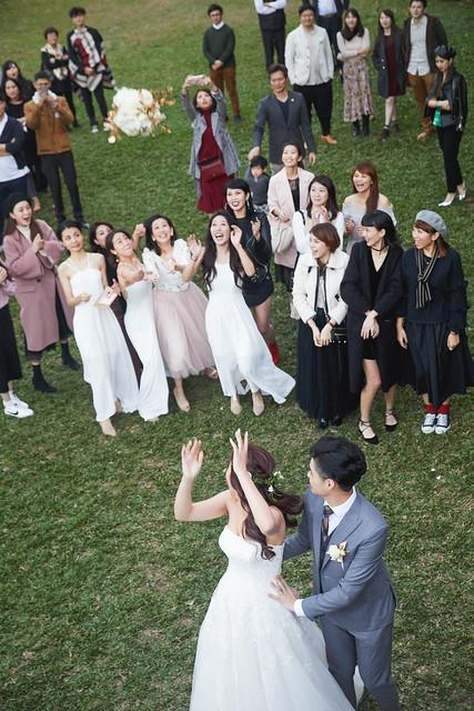 顏牧牧場婚禮, 婚攝推薦,台中婚攝,後院婚禮,戶外婚禮,美式婚禮-70