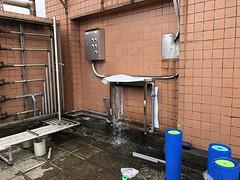 [安裝實績]小金剛全戶式過濾器-第三代PLUS安裝分享-台北市-小伍淨水