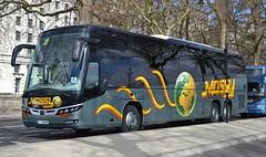 Massy EJ-008-BM