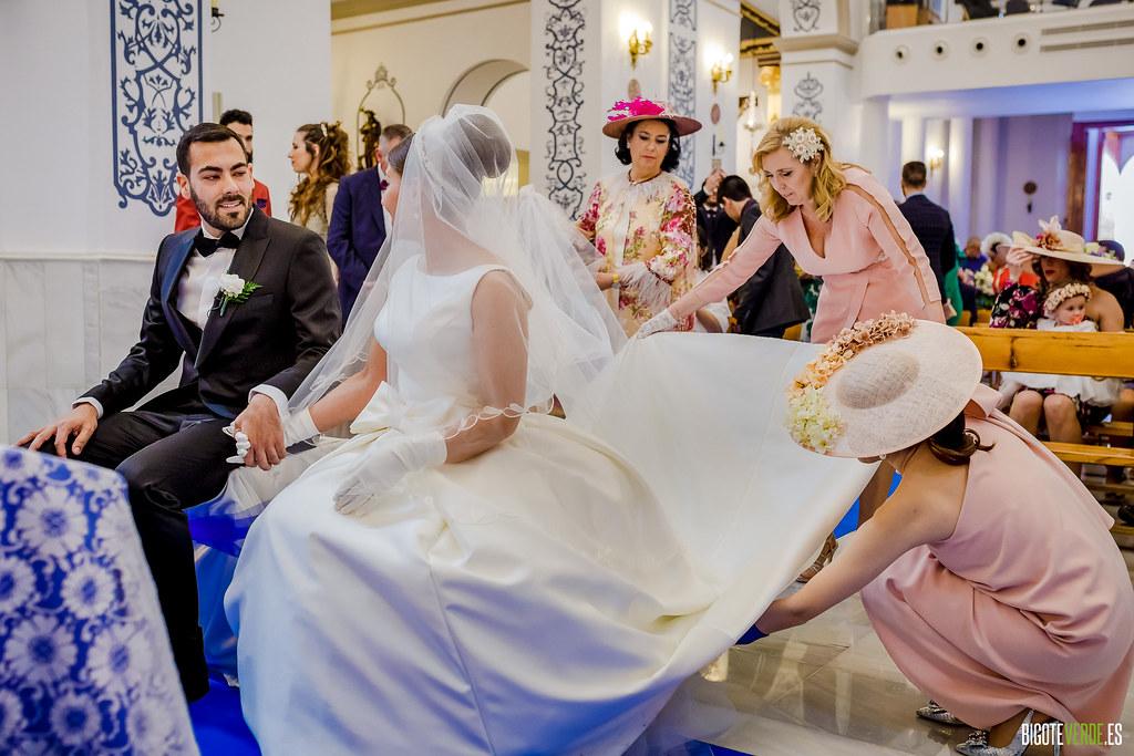boda-iglesia-redovan-salones-morote-callosa-segura-00021