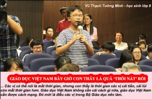 giaoduc_vuthachtuongminh