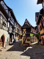 20180507_155403 - Photo of Biltzheim
