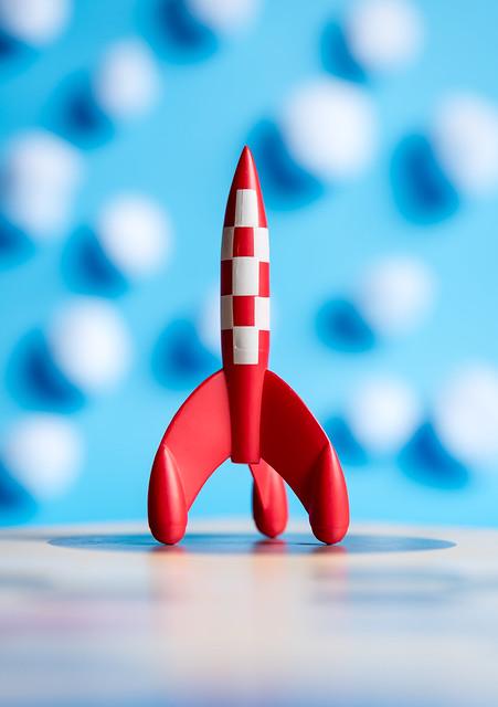 20180724 Rocket 05.jpg