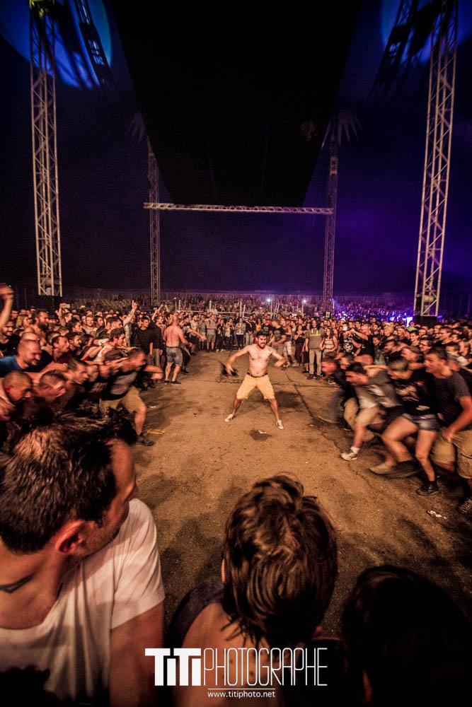 Ultra Vomit-Grenoble-2018-Sylvain SABARD
