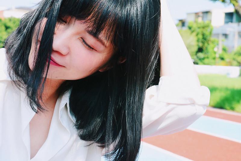 bonbonhair 中山站剪髮推薦eiko髮廊 (8)