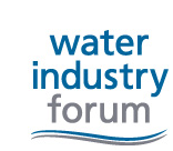 WIF - Water Industry Forum logo
