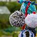 Scotland's Gardens Craigintinney Telferton July 2018 -14